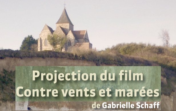 com bis film contre vents et marees